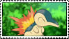 My First Pet Was Cyndaquil by NateFox
