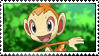 My First Pokemon Was Chimchar by NateFox