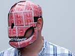 Skull Mask by scetxr-efx