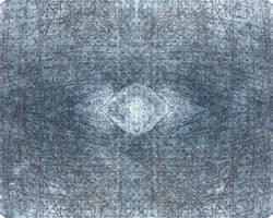 Shiny-Azz Metal Wallpaper by scetxr-efx