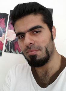 MiladCG's Profile Picture