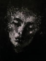 The Ravenwyrm by Bethaleil