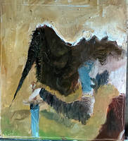 yuli  by Bethaleil