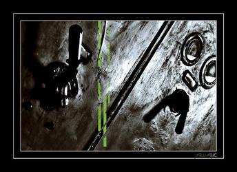 Crowbar I by Hermetic-Wings