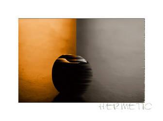 Hesitate by Hermetic-Wings
