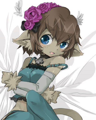 soutatsu123's Profile Picture