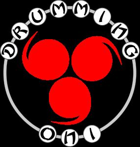 DrummingOni's Profile Picture