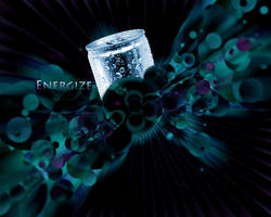 Energize by capturedbykc