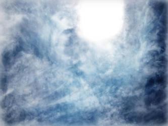 Heavens by capturedbykc