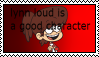 Lynn Loud is a Good character by goodstar64