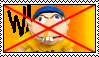 Anti Jeffy Stamp by goodstar64