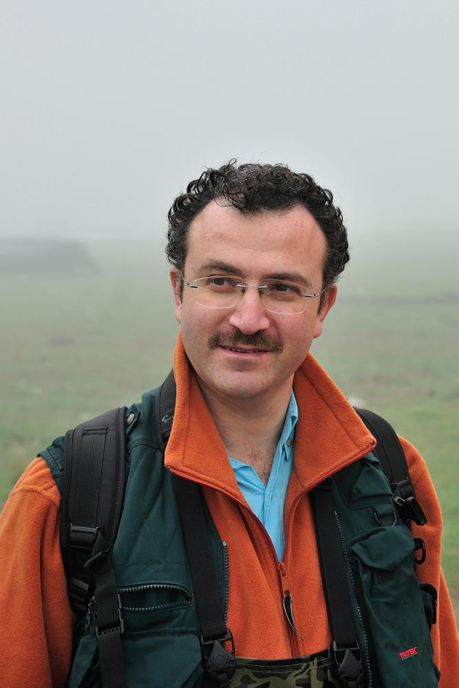 agalip's Profile Picture