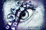 Soul of sorrow by ftourini