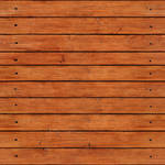tileable wood texture 02 by ftourini