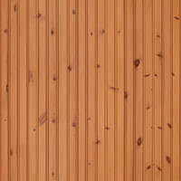 tileable wood texture 03 by ftourini