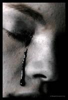 Twentysix: Tears by Riangel