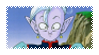 east supreme kai stamp thing by ediblebits