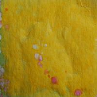 Color Texture 3 by mcbadshoes
