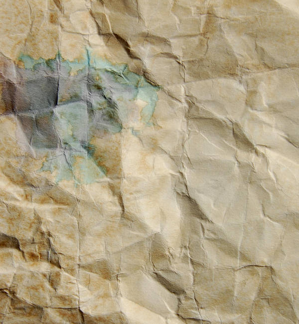 Color Texture 4 by mcbadshoes