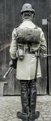 Steel legion backside by ElysianTrooper