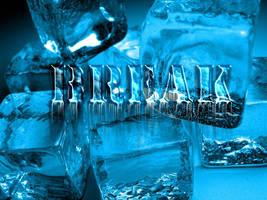 Wicked Ice by Tw1stedMetalPirate