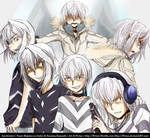 Accelerator P0 by Fivian