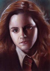 Hermione PSC 2 by Ethrendil
