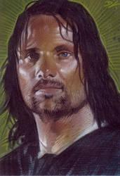 Aragorn PSC by Ethrendil