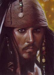 Jack Sparrow PSC by Ethrendil