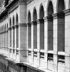Paris - Invalides - ParL by Archangel-Uriel