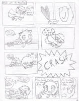 Team Bubble pg6 by TapinAnts