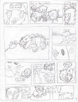 Team Bubble pg7 by TapinAnts