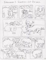 Team Bubble pg18 by TapinAnts