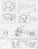 Team Bubble pg20 by TapinAnts