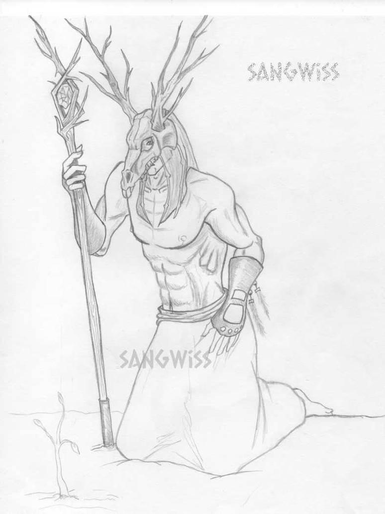 Bane by sangwiss16