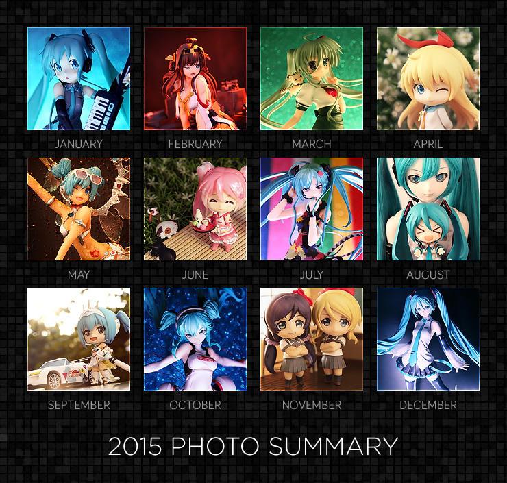 2015 by jfonline