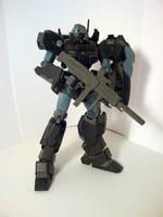 RGM-96X Jesta by Draw-Over