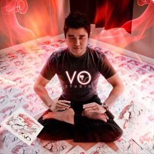 Vostalgic's Profile Picture