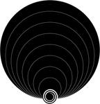Circle Shell by Korra
