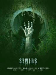 Sewers v2 by MOracz