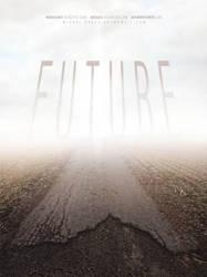Future by MOracz