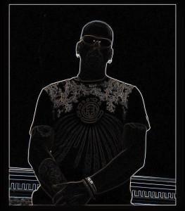 schmeckkrieg's Profile Picture