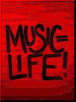 music by reignbeau
