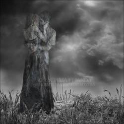 Eternity by arhcamt