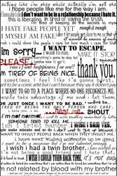Please. by arhcamt