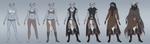 Sneachta outfit by kejtTENSHA