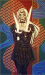 Lady Aeducan by kejtTENSHA
