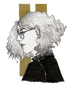 EleLibe's Profile Picture