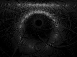 dark-x-light by ChasMandala