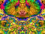 coraline by ChasMandala